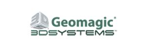 01_geomagic