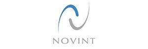 04_novint