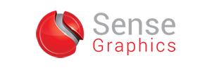 05_sensegraphic