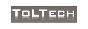 08_toltech