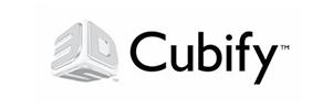 10_qubify