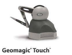 Geomagic_touch_001