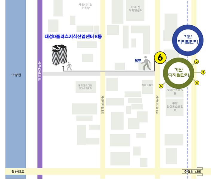 HVR_location_01